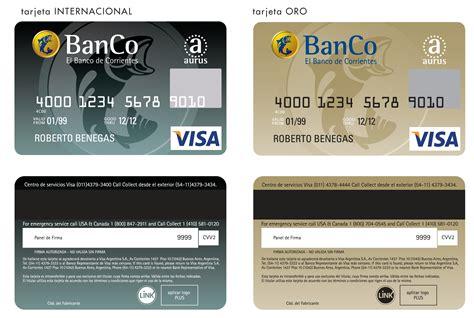 generador de tarjetas de credito 2016 generador de tarjetas con dinero 2016 numeros de