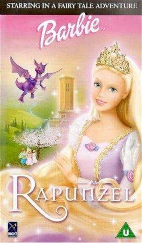 film barbie bahasa indonesia rapunzel download barbie as rapunzel movie for ipod iphone ipad in