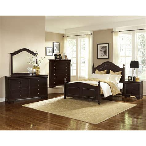 wyatt bedroom set 100 wyatt poster bedroom set in exquisite poster bedroom set from asl b188 71 82n