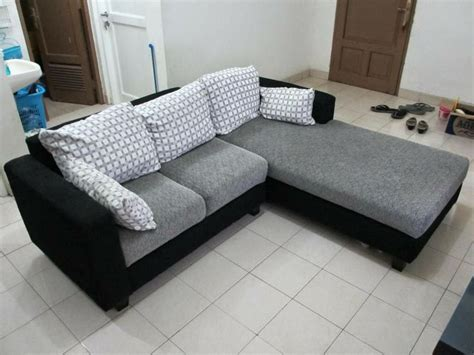 Sofa Kulit Minimalis Modern sofa bandung sepenuh hati melayani anda sofa oscar sofa