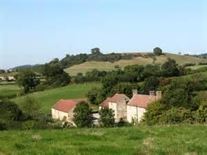low pasture house 169 gordon hatton cc by sa 2 0 geograph