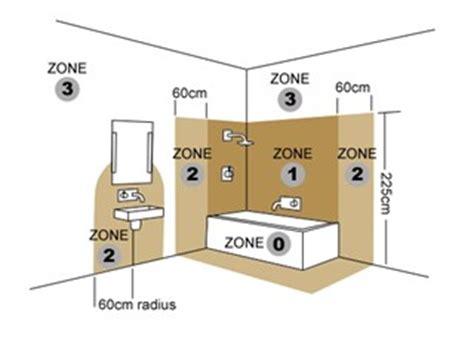 spots badkamermeubel badkamerverlichting van lichtplan tot afwerking