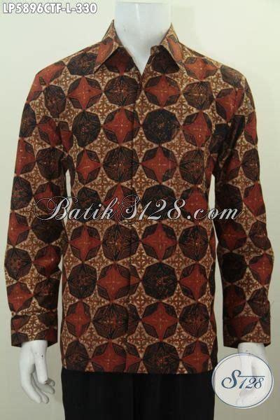 Baru Kardigan Jumbo Adem Istimewa jual kemeja batik motif paling baru busana batik istimewa berbahan adem kwalitas istimewa