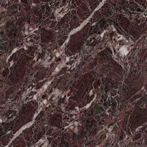 Fensterbank Granit Rot by Marmor Rot Fensterbank Fensterb 228 Nke Naturstein