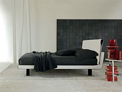 unique 2013 bedroom furniture trends setslatest wallpapers