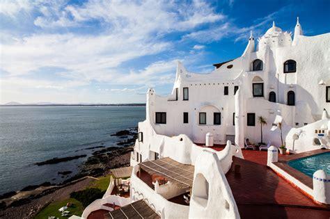 los diez mejores destinos de uruguay se encuentra entre los 10 mejores destinos tur 237 sticos del mundo noticias uruguay