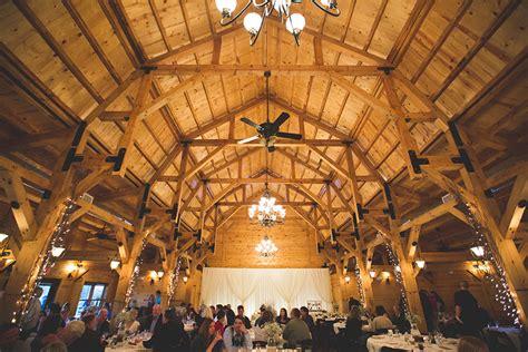 wedding venues near canton oh top 10 rustic wedding venues in dayton ohio