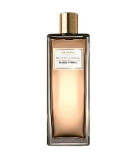 Parfum Pria Terjangkau pilihan parfum pria dari oriflame yang wanginya awet dan memikat dan rekomendasi 10 produk