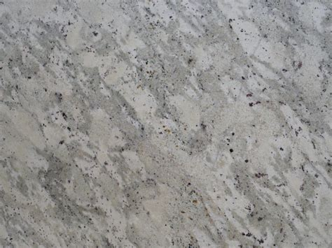 colors of granite find your granite color today mc granite countertops