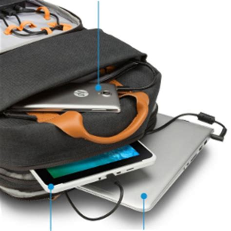 hp powerup backpack battery pack price and release date