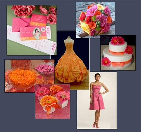 quinceanera themes for summer summer solstice quinceanera