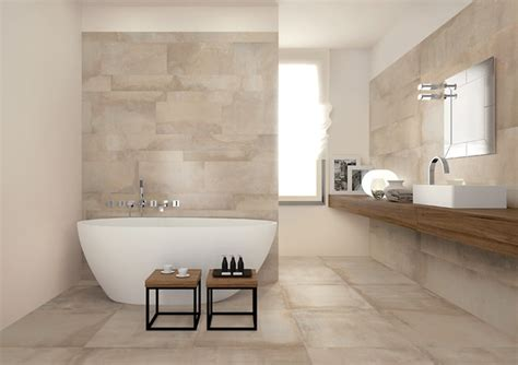 badezimmer fliesen 30x60 mix and match tiles 6 ways to achieve bathroom bliss