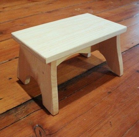 wood shop step stool 17 best images about limited editions jcs on