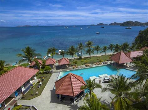 agoda labuan bajo best price on laprima hotel in labuan bajo reviews