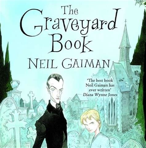 the graveyard book pictures the graveyard book audio cd edition neil gaiman