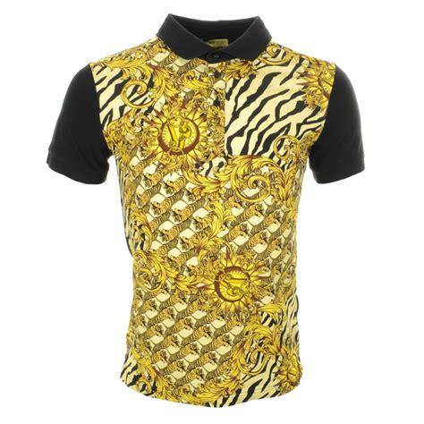 the trueself versace t shirt heren sale