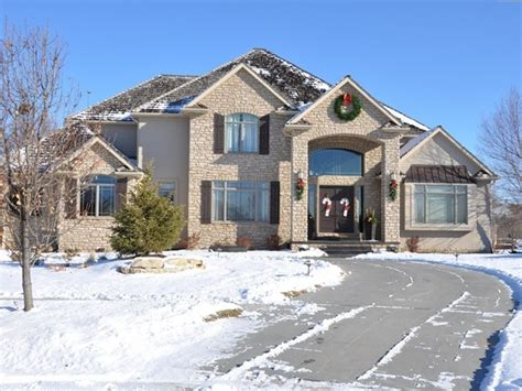 house for sale lincoln ne the ridge subdivision real estate homes for sale in the ridge subdivision lincoln