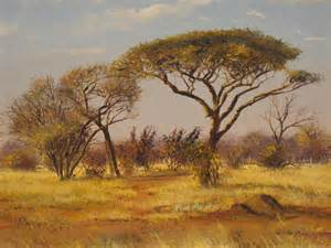Landscape Artists In South Africa Auctioneers 5th Avenue Auctioneers
