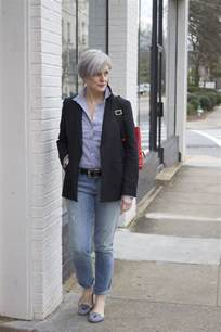 casual fashion for 50 year casual outfits for 50 year old woman fashion over fifty