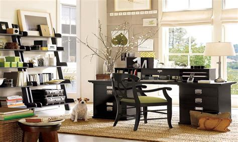 Home Office Ideas Pottery Barn Pottery Barn Office Ideas Pottery Barn Home Office Ideas