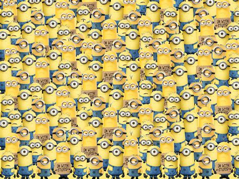 1000 images about the of resistance is futile why the ubiquity of the minions