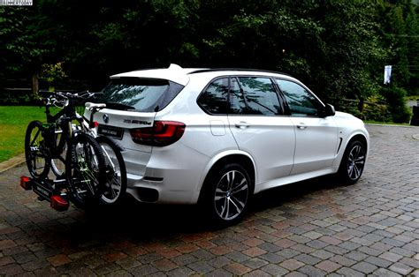 what is the weight of a bmw x5 gross weight bmw x5 2014 html autos post