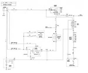 01 leganza alternator wiring diagram