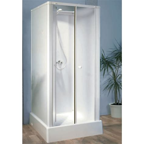 Bathroom Showers Cubicles Bathroom Shower Cubicles Moods 900mm Hydro Quadrant Shower Cabin Enclosure Aqua Glass Bathroom