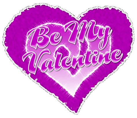 be purple myspace friendster and