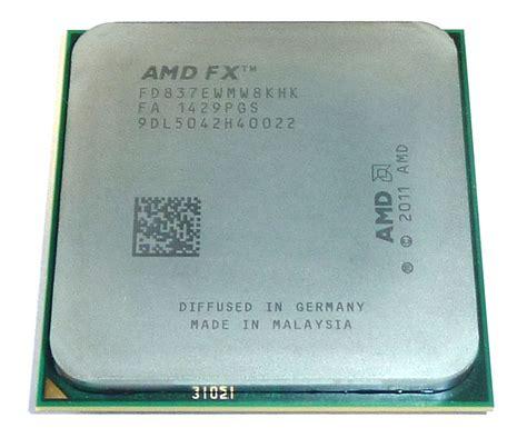Pc Amd Vishera Fx 8370 review amd fx 8370e 95w 32nm vishera cpu hexus net