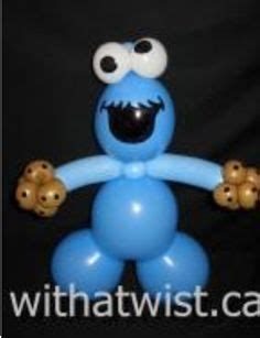 lego bong tutorial 1000 images about balloons tv characters on pinterest
