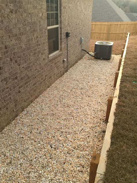 82 best images about landscape solutions on pinterest river rocks backyards and how to landscape