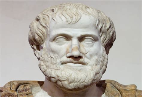 biography about aristotle aristotle biography philosophy and facts