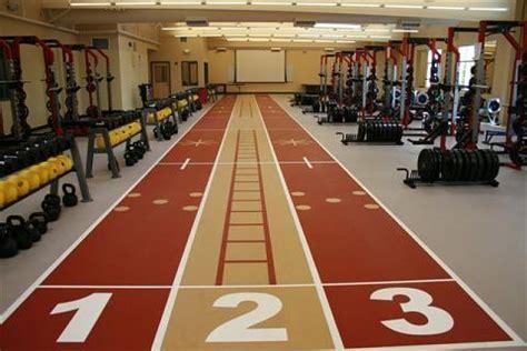 high school weight room weight room and facilities jesuit high school