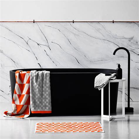 vasca bagno design vasche da bagno standard da incasso o pannellata tu quale