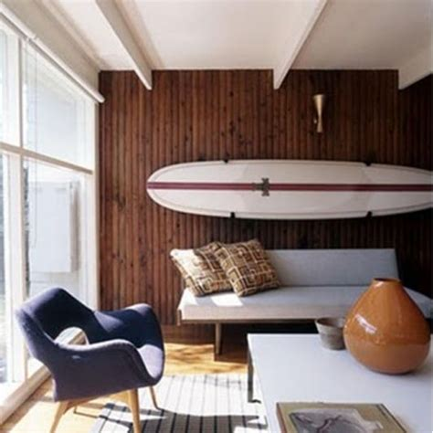 surf home decor bedroom ideas home and garden design ideas bedroom