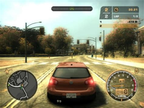 need for speed: most wanted need for speed wiki neoseeker