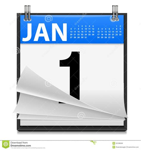why is new year not on january 1 january 1st new year icon royalty free stock photos