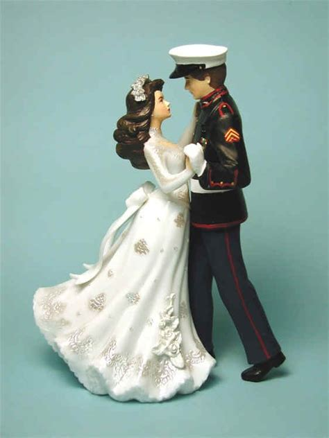 cake toppers navy cake topper