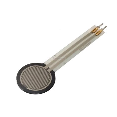 nanoheat mini induction calibration of sensing resistors fsr for static and dynamic applications 28 images arduino