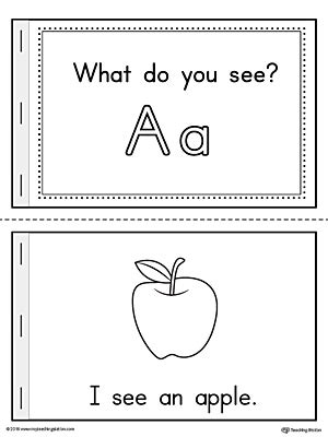 printable alphabet readers free worksheets 187 printable letter a free math