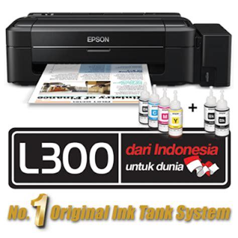 Printer Epson Seri L Epson L Series Penuhi Kebutuhan Konsumen Indonesia Epson L Series Penuhi Kebutuhan Konsumen