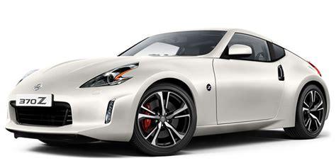 nissan sports car 370z price nissan 370z sports car price specs from 1 nissan
