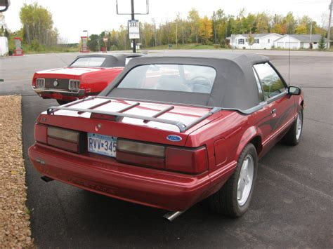 92 ford mustang lx 92 ford mustang lx car autos gallery