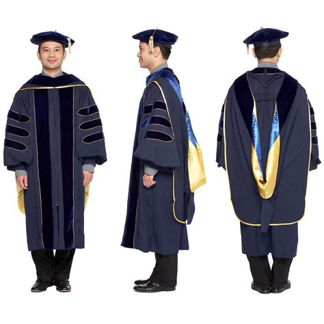 Of Washington Mba Regalia by 17 Best Images About Of California Phd Regalia