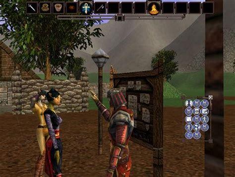 Uo Search Ultima 2 Megagames