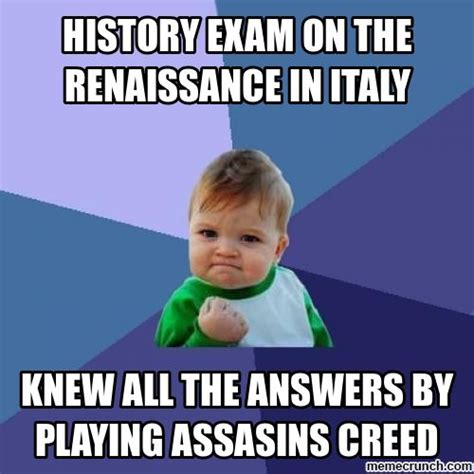 Search History Meme - 49 best images about ap european history on pinterest