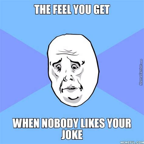 Very Funny Meme Pictures - feel useless by juj44 meme center