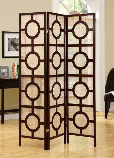 fold up screen room divider folding screens room dividers best decor things