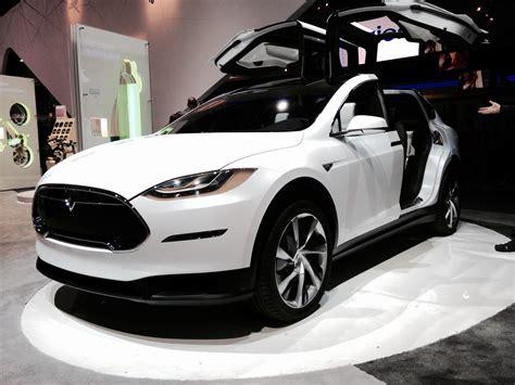 Tesla Complaints Tesla Model X Facing A Class Lawsuit Consumer